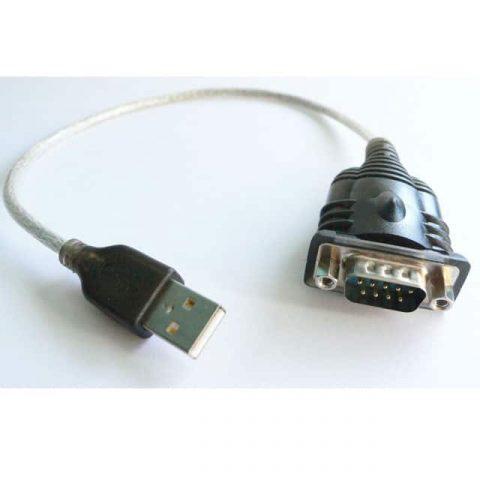 FTDI-USB-DB9-직렬 변환기-42