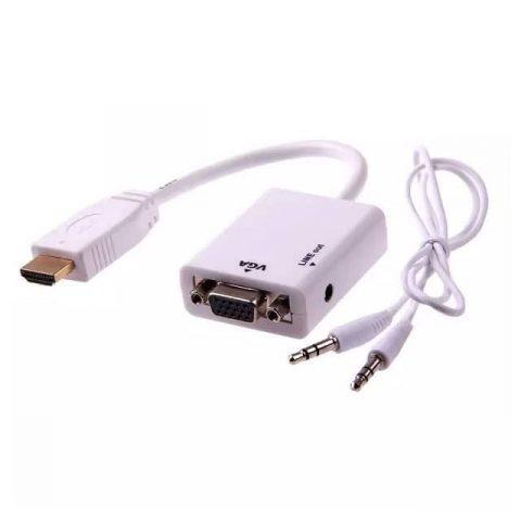 Cavo HDMI-VGA-con-Audio-4