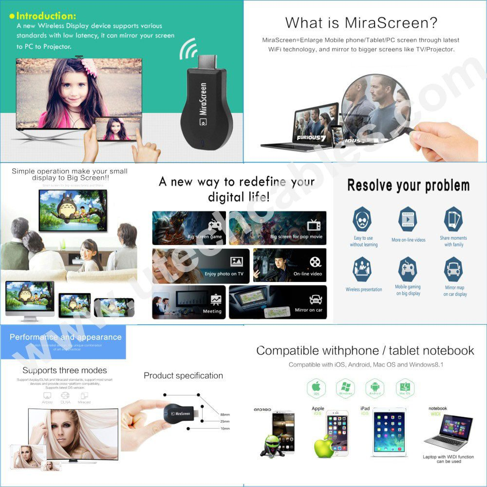 Mirascreen-Wifi-Dongle-Spec