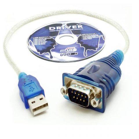 PL2303-USB-DB9-직렬 변환기-14
