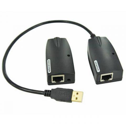USB-Extender-2