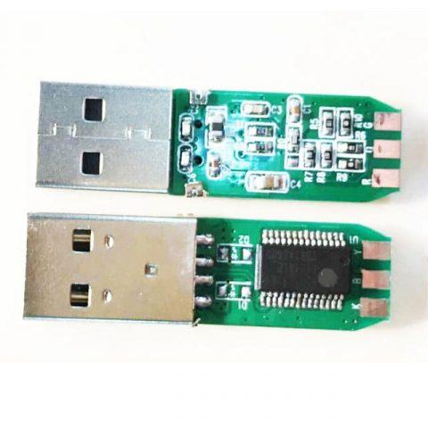 USB-TTL-PCB-5V-2