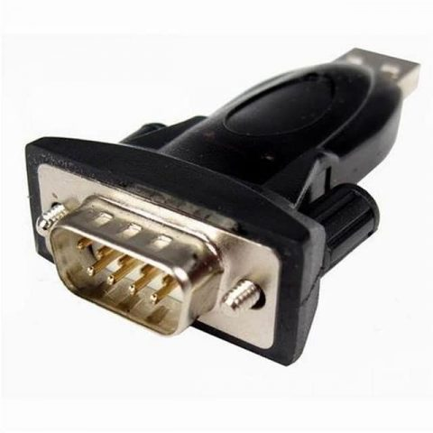 USB-to-RS232-Adapter-4