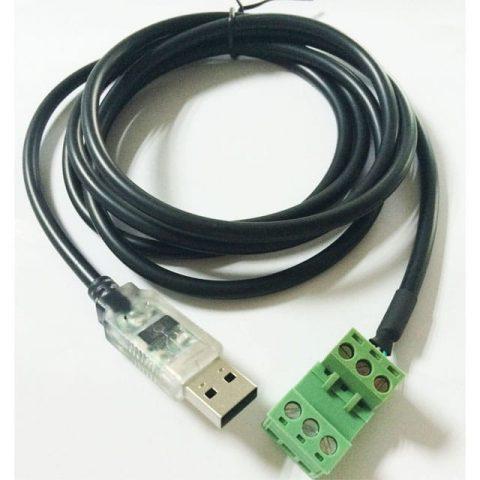 USB-RS485-ケーブル-13