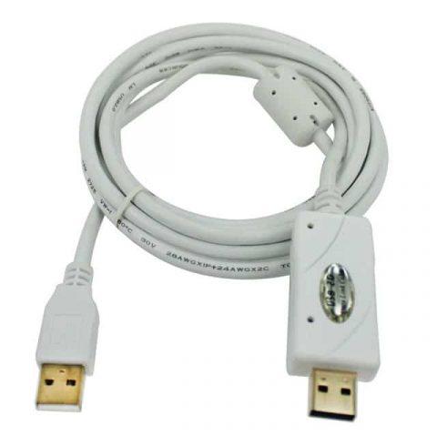 USB2.0- كابل ربط البيانات -10