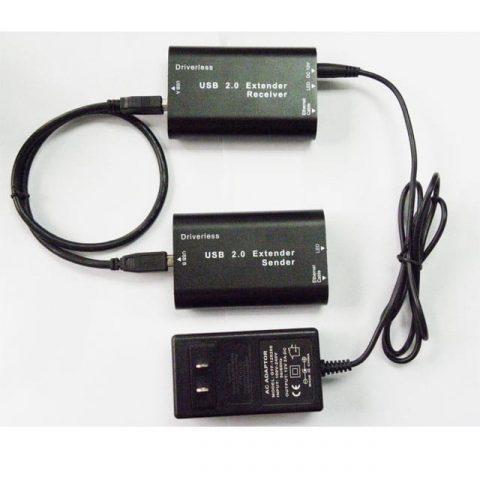 USB2.0-Extender-3