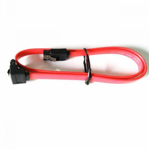 Sata-7Pin-Kabel-1