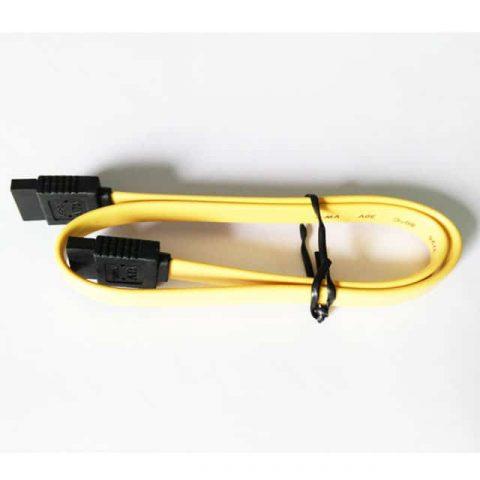 Sata-7Pin-Kabel-4