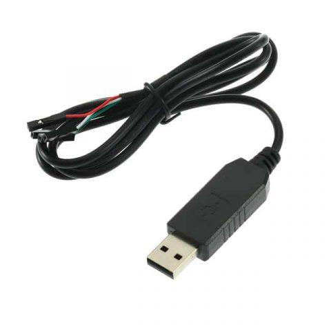 TTL-RPI-Cable-3