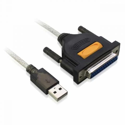 USB-to-Parallel-Printer-Cable-10