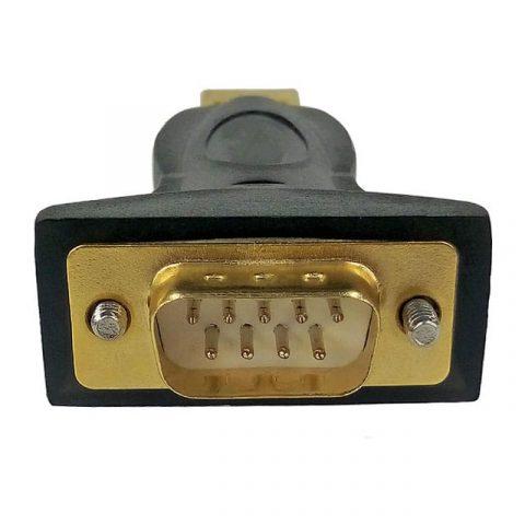 Adaptador de USB a RS232-3-1