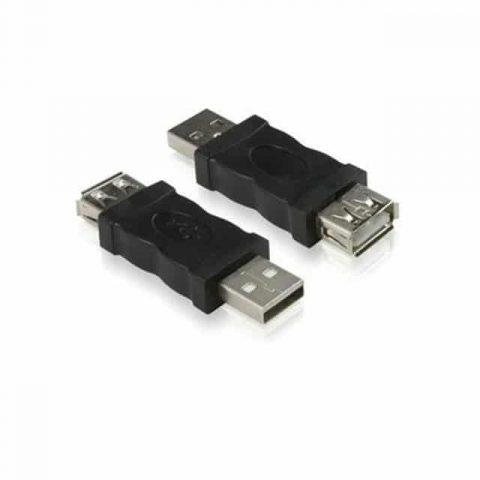 USB2.0-AM-AF-Adapter