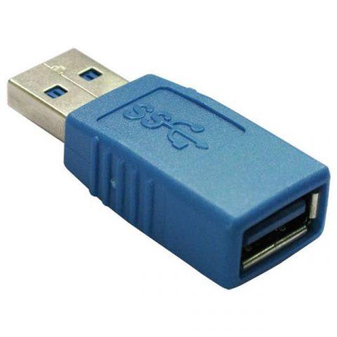 USB3.0-AM-AF-Adapter