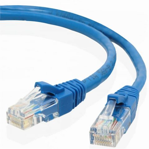Lan-Cable-1