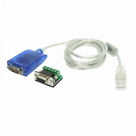 USB-rs485-rs422-5